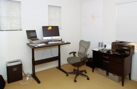 chris-malek-home-office