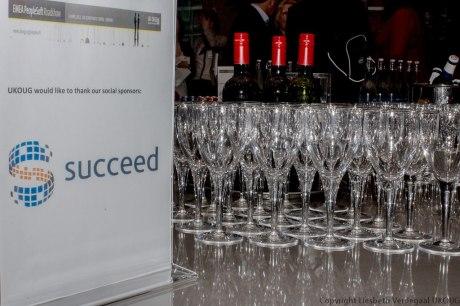 succeed_sponsors