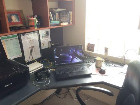 anton_desk