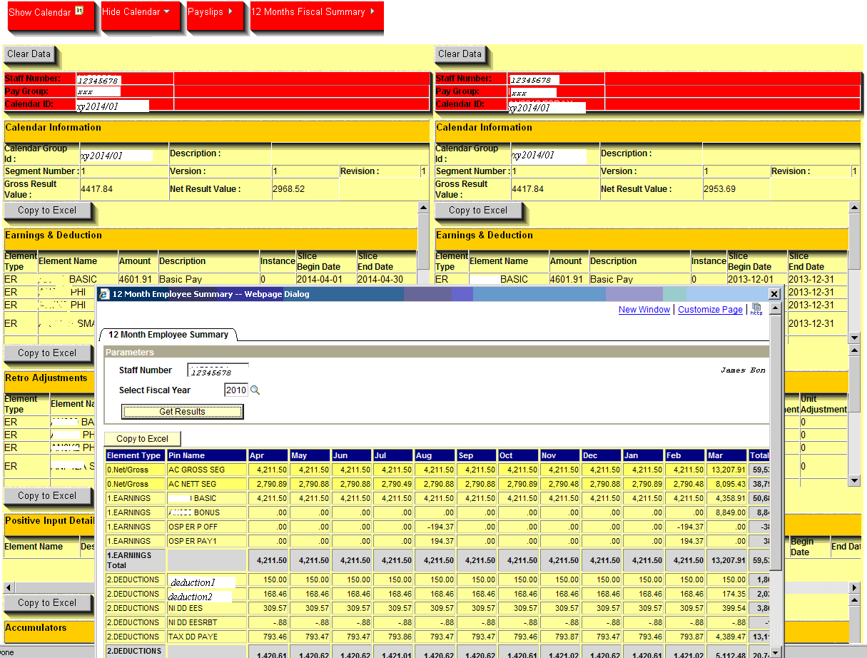 sequencing analysis viewer user guide