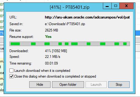 pt85401 download