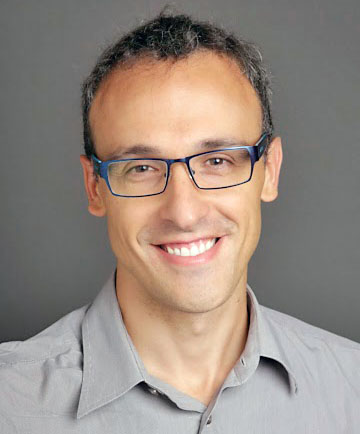 Javier_Delgado