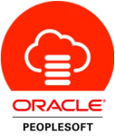 PeopleSoft in the Oracle Cloud