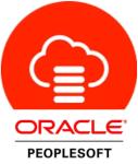 PeopleSoft in the Oracle Cloud