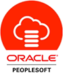 oracle-public-cloud