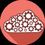 sa-image-hosting-icon