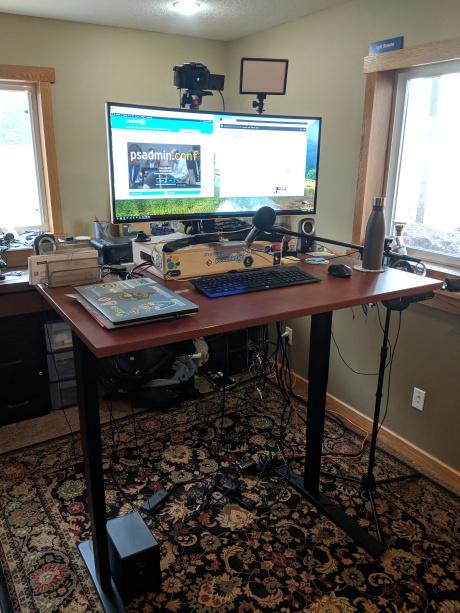 kyle-desk